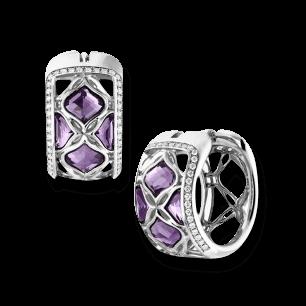 Chopard Creole Lace Jewellery 839564-1001