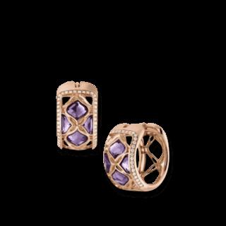 Chopard Creole Lace Jewellery 839564-5001
