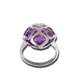 Chopard Ring Imperiale 829221-1039+