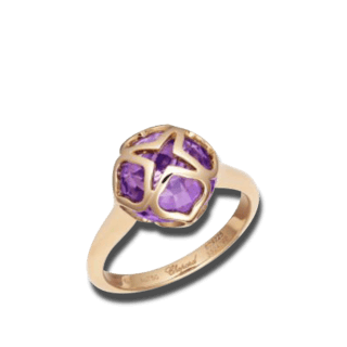 Chopard Ring Imperiale 829225-5010+