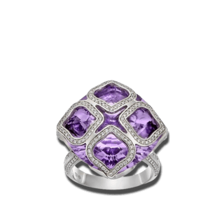 Chopard Ring Imperiale 829563-1010+