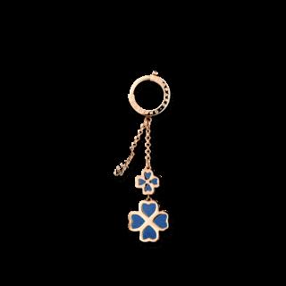 Chopard Schlüsselanhänger Imperiale 95016-0106