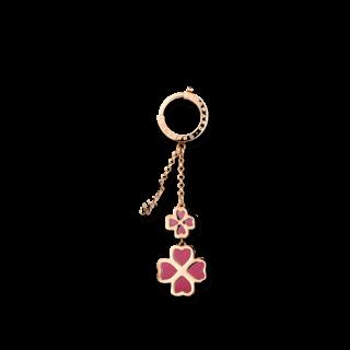 Chopard Schlüsselanhänger Imperiale 95016-0107