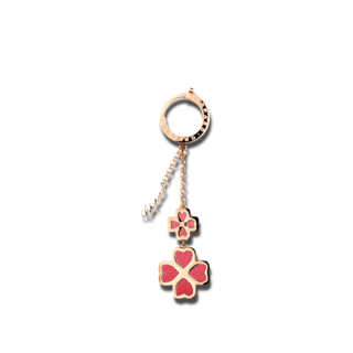 Chopard Schlüsselanhänger Imperiale 95016-0108
