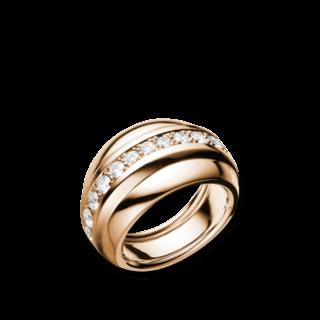 Chopard Ring La Strada 829399-5110+