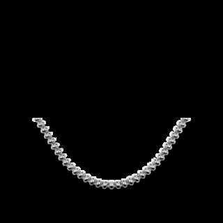 Chopard Halskette Les Chaines 812815-1001