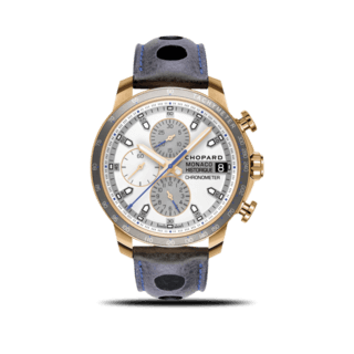 Chopard Herrenuhr G.P.M.H. 2016 Race Edition 161294-5001