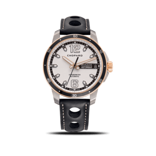 Chopard Herrenuhr G.P.M.H. Automatic 168568-9001