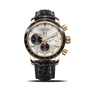 Chopard Herrenuhr Jacky Ickx Edition V 161286-5001