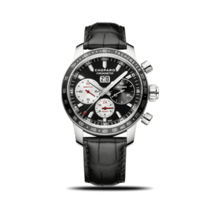 Chopard Herrenuhr Jacky Ickx Edition V 168543-3001