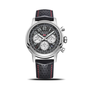 Chopard Herrenuhr Mille Miglia 2018 Race Edition 168589-3006