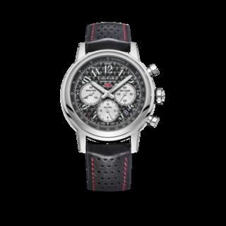 Chopard Herrenuhr Mille Miglia 2018 Race Edition 168589-3006