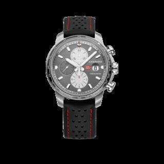 Chopard Herrenuhr Mille Miglia 2021 Race Edition 168571-3009