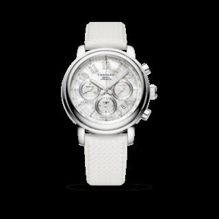 Chopard Armbanduhr Mille Miglia Chronograph 168511-3018