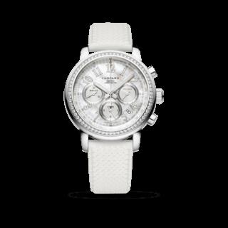Chopard Armbanduhr Mille Miglia Chronograph 178511-3001