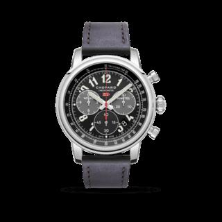 Chopard Herrenuhr Mille Miglia Classic Chronograph 168580-3001