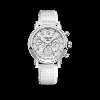 Chopard Damenuhr Mille Miglia Classic Chronograph 168588-3001