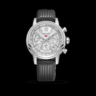 Chopard Herrenuhr Mille Miglia Classic Chronograph 168589-3001