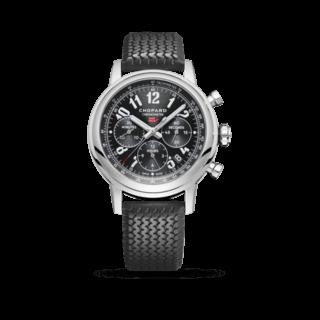 Chopard Herrenuhr Mille Miglia Classic Chronograph 168589-3002