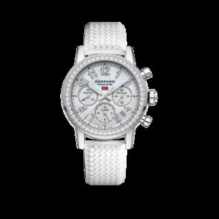 Chopard Damenuhr Mille Miglia Classic Chronograph 178588-3001
