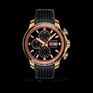 Chopard Herrenuhr Mille Miglia GTS Chronograph 161293-5001