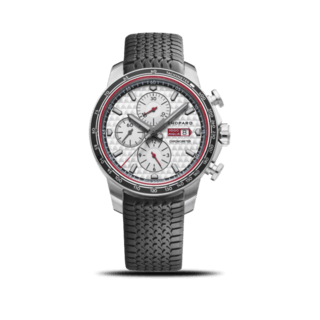 Chopard Herrenuhr Mille Miglia GTS Chronograph Race Edition 2017 168571-3002