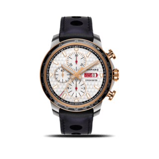 Chopard Herrenuhr Mille Miglia GTS Chronograph Race Edition 2017 168571-6001