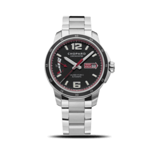 Chopard Herrenuhr Mille Miglia GTS Power Control 158566-3001
