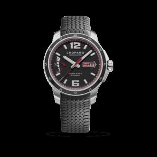Chopard Herrenuhr Mille Miglia GTS Power Control 168566-3001