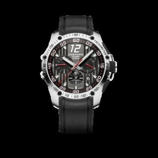 Chopard Herrenuhr Superfast Chronograph 168535-3001