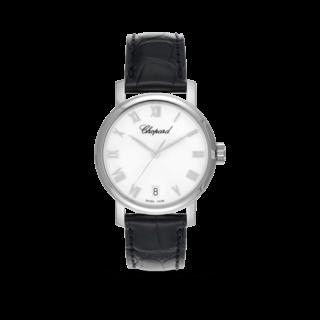 Chopard Damenuhr Classic Automatik 124200-1001