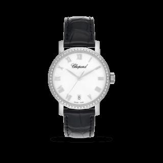 Chopard Damenuhr Classic Automatik 134200-1002