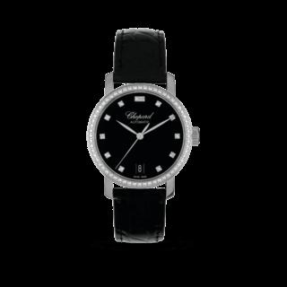 Chopard Damenuhr Classic Automatik 134200-1004