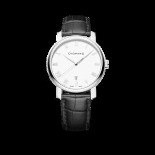Chopard Herrenuhr Classic Automatik 161278-1001