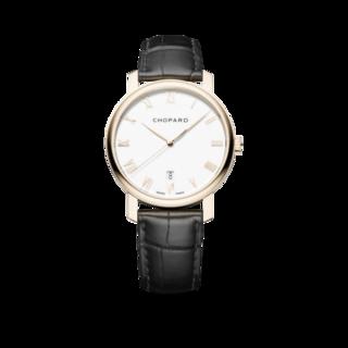 Chopard Herrenuhr Classic Automatik 161278-5005