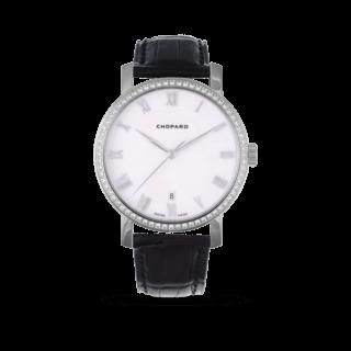 Chopard Herrenuhr Classic Automatik 171278-1001