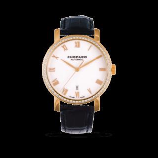 Chopard Herrenuhr Classic Automatik 171278-5004