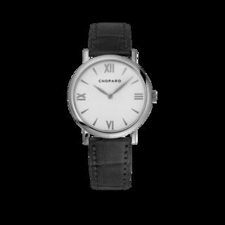 Chopard Damenuhr Classic Handaufzug 163154-1201