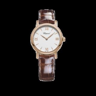Chopard Damenuhr Classic Quarz 127387-5201
