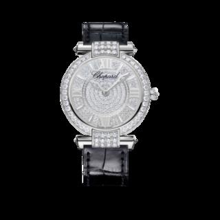 Chopard Damenuhr Imperiale Automatik 384242-1001