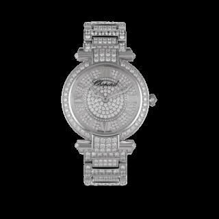 Chopard Damenuhr Imperiale Automatik 384242-1002