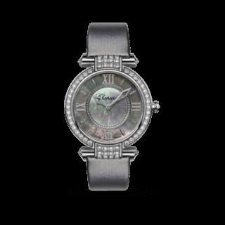 Chopard Damenuhr Imperiale Automatik 384242-1006