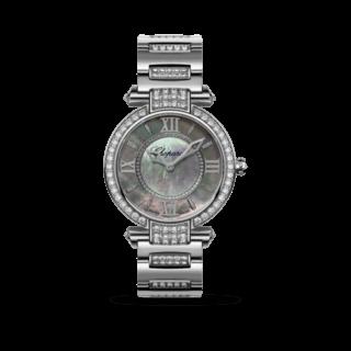 Chopard Damenuhr Imperiale Automatik 384242-1011