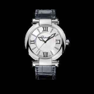 Chopard Damenuhr Imperiale Automatik 388531-3009