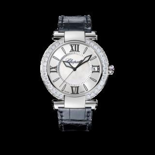 Chopard Damenuhr Imperiale Automatik 388531-3010