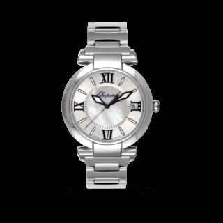 Chopard Damenuhr Imperiale Automatik 388531-3011