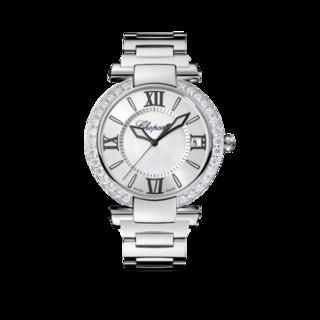 Chopard Damenuhr Imperiale Automatik 388531-3012