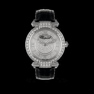 Chopard Damenuhr Imperiale Automatik Joaillerie 384239-1001