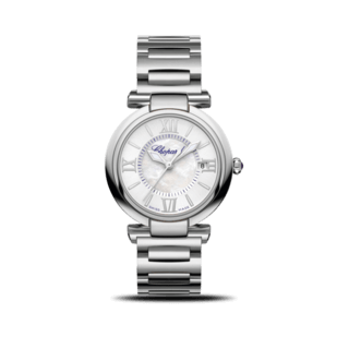 Chopard Damenuhr Imperiale Automatik 29 mm 388563-3002