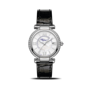 Chopard Damenuhr Imperiale Automatik 29 mm 388563-3003